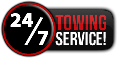 Towing-Service-summerville