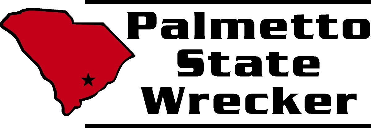 Palmetto State Wrecker and Towing
